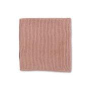 EviroCloth universalus mikropluošto audinys, rožinio kvarco