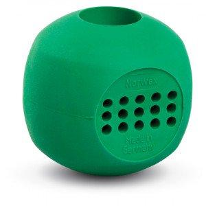 Magnetinis kamuolys