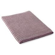 Rankšluostis rankoms (Baclock) – dryžuotas, violetinės/pilkos spalvos