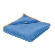 Vaikiškas EnviroCloth™ mikropluošto audinys (BacLock), mėlynas